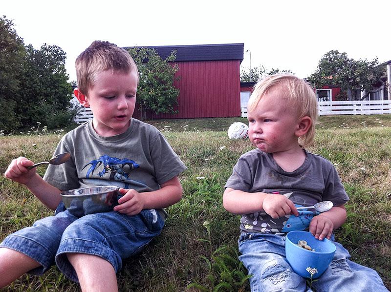 barn-i-nocken_800x598